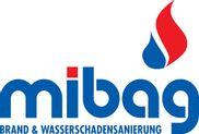 Firmenlogo Mibag Sanierungs GmbH
