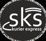 Firmenlogo SKS Kurier Express Schmacher