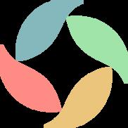 Firmenlogo afreshed GmbH