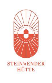 Firmenlogo Steinwender Hütte
