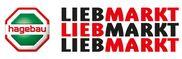 Firmenlogo  Lieb Markt GmbH