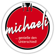 Firmenlogo Gastropub Michaeli