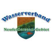 Firmenlogo Wasserverband Neufelderseen-Gebiet