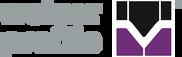 Firmenlogo Welser Profile Austria GmbH
