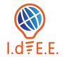 Firmenlogo I.d.E.E. e.U.