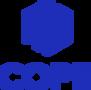 Firmenlogo Content Performance Group GmbH