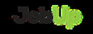 Firmenlogo JobUp JU GmbH