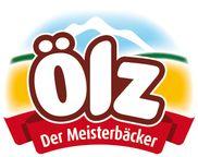 Firmenlogo Rudolf Ölz Meisterbäcker GmbH & Co KG
