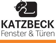 Firmenlogo KPA Katzbeck ProduktionsGmbH Austria