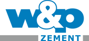 Firmenlogo w&p Zement GmbH
