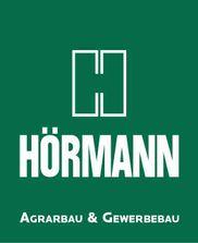 Firmenlogo Hörmann GmbH&Co.KG