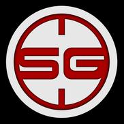 Firmenlogo Elektro Seljack & Giesser OG