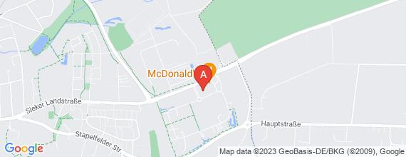 Verkaufstalente Als Kuchenfachberater Hamburg Vollzeit Bei Kuchen Aktuell Gmbh In 30 Sek Bewerben Job 11280977 Hokify
