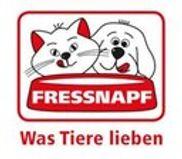 Firmenlogo Fressnapf Handels GmbH